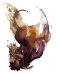 DanseLaura5